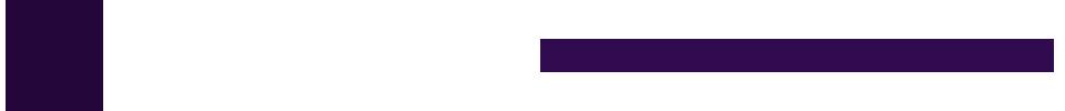 DeepFocus LogoL