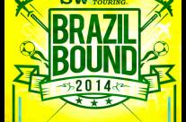 Brazil Bound 2014 – World Cup Charter