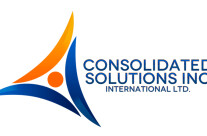Consolidated Solutions Inc. International Ltd.