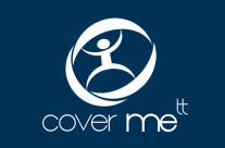 Cover Me TT