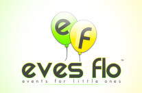 Eves Flo – Events For Kids