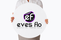 Eves Flo – Events For Women