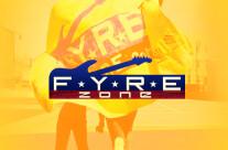 Fyre Zone NY