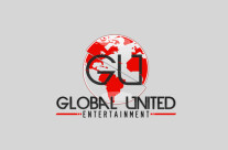 Global United Entertainment