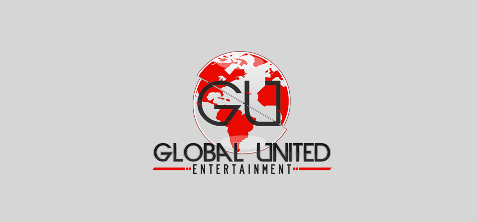 Global United Entertainment