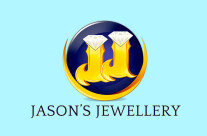 Jasons Jewellery