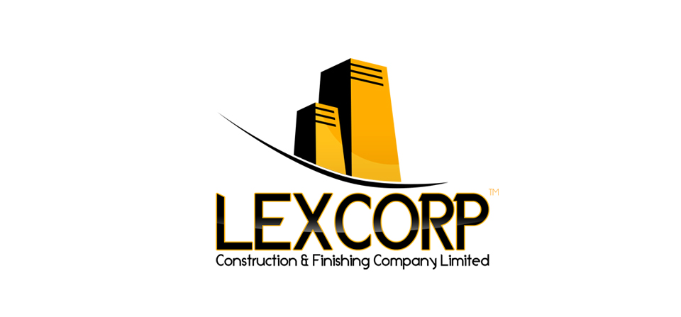 Construction & Finishing Company Limited