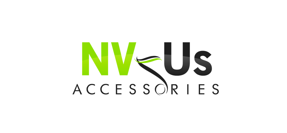 NV-US Accessories