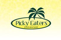 Picky Eaters NY