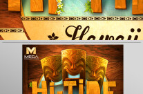 Hi-Tide Hawaii – Event Promo.