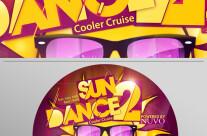 SunDance 2 – Event Promo.