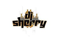 Dj Sherry