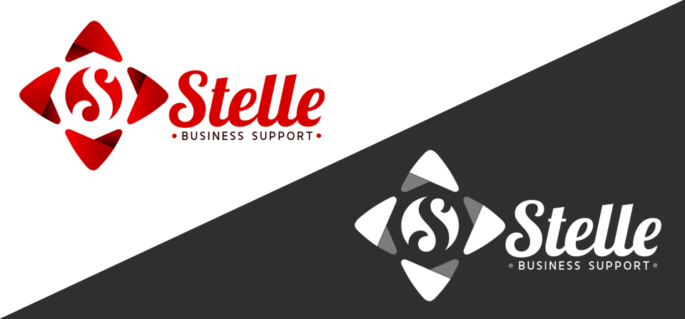 Settle Business Support