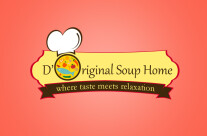 D'Original Soup Home