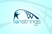 Ten Strings