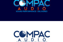 Compac Audio