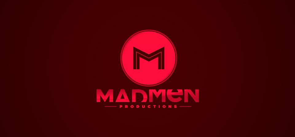 ManMen Productions